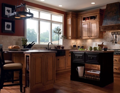 kitchen_img